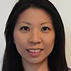 Suzanne Chan, APN