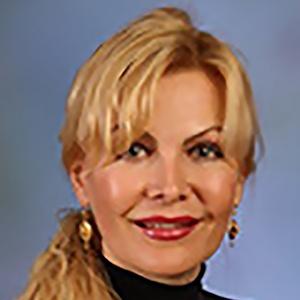 Svetlana Miroshnichenko, MD