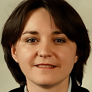 Tatjana Guzina, MD