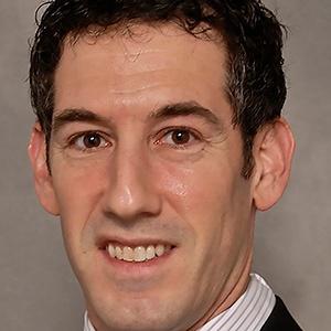 Todd Hagle, MD