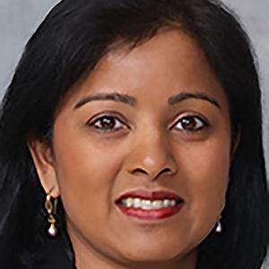 Veena Arun, MD