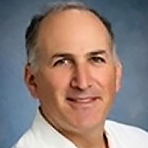 Yariv Cohen, MD