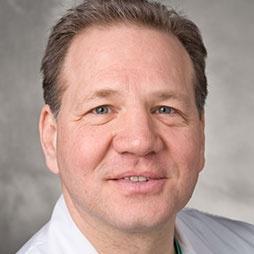 Martin Herman, MD
